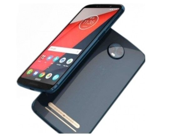 Motorola Moto Z3 Play Release Date, Specs, Price! We have already seen the characteristics of the future, Moto G6. Now it is the turn of Motorola's high-end with the leaks of the future Moto Z3 Play. A very interesting moto MOD and with future expectations we especially liked. One of the companies rumored to be …