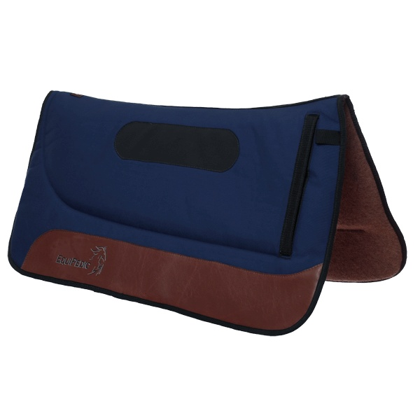 EquiPedic Saddle pads for horses lowers the horse's temperature, solves saddle fit problems, eliminate pressure points with Confor-Pedic foam, better than felt air or gel horse pads, are orthopedic and therapeutic - saddle pad, custom saddle, EquiPedic, saddle shop, horse saddle, western saddle pad, english saddle pad, saddle for sale, EquiPedic, saddle shop, horse saddle, western saddle pad, english saddle pad, saddle for sale, saddle pad, custom saddle horse saddle western saddle pad…