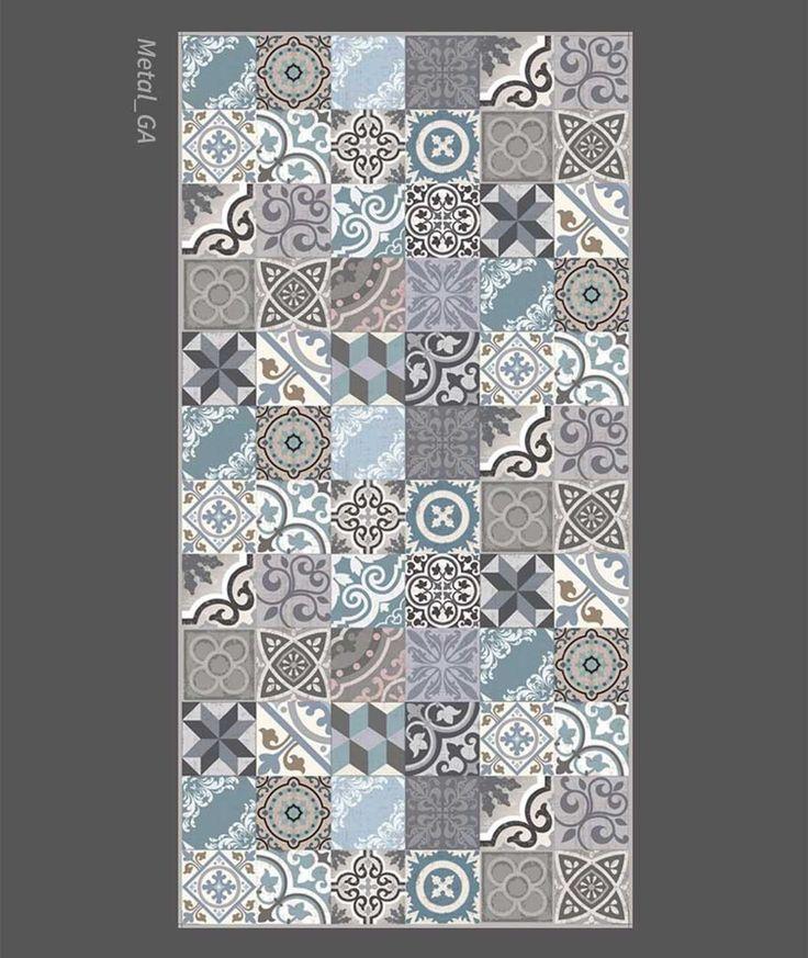 Impression Lin vous propose de cocooner votre intérieur cette fois-ci, de le réchauffer, de lui donner encore plus de peps grâce à la collection de tapis vinyle ADAMA que vous allez adorer !  Commandez-les sur notre site, plusieurs tailles sont disponibles sur chaque modèle de quoi satisfaire toutes les envies. Plus d'informations en cliquant sur le lien suivant:  http://www.impressionlin.fr/habiller-la-maison/5198-tapis-vinyle-adama-coloris-arena-og.html  #tapis #impressionlin #adama #déco