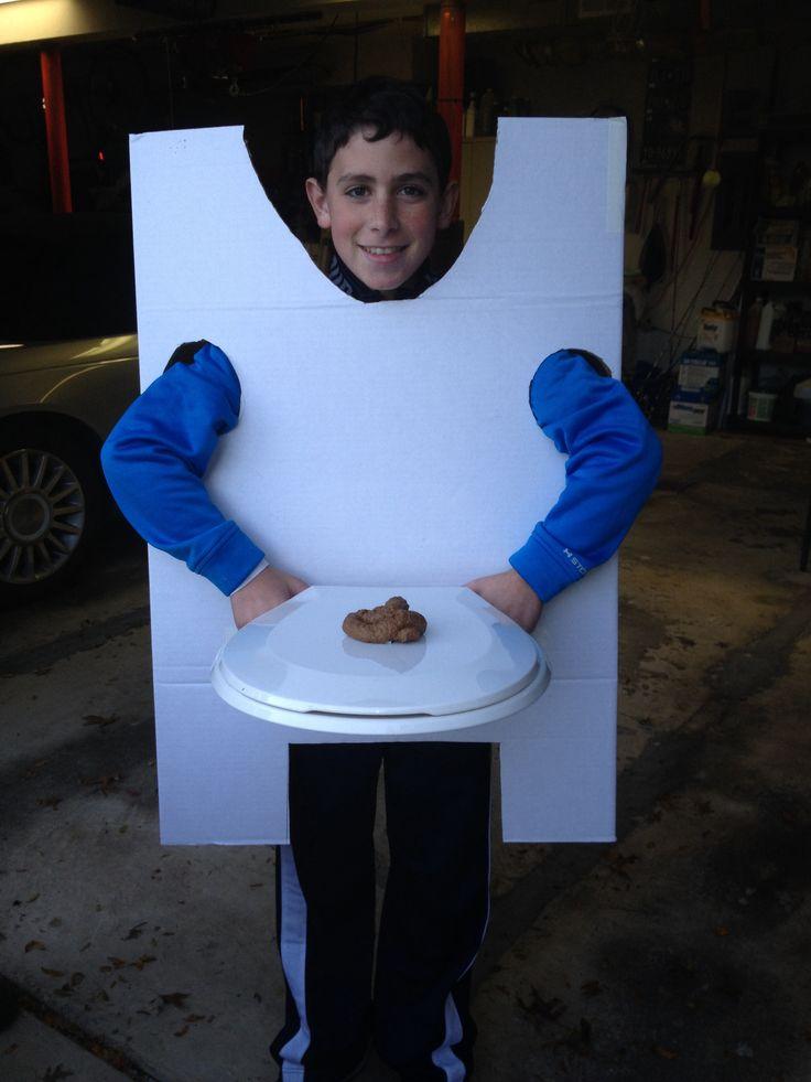 School Girl Costume Halloween