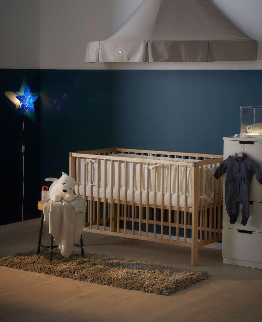 Baby Room Monitors Inspiration Decorating Design