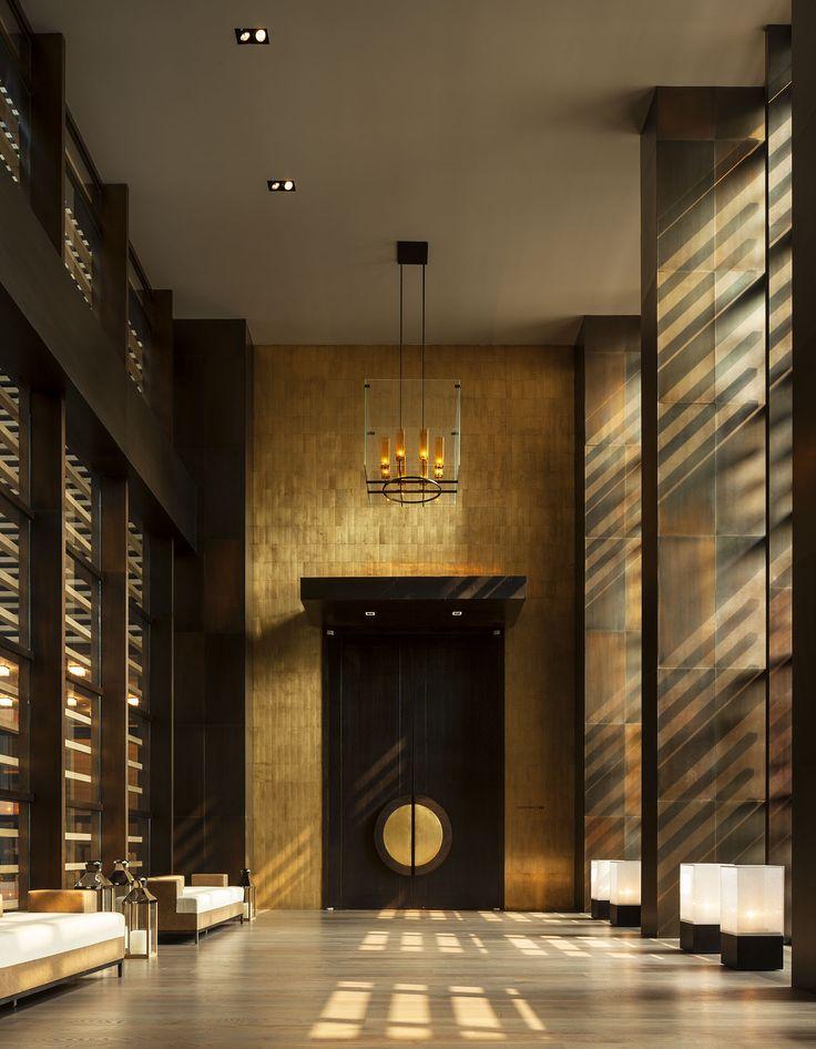 Gallery   Rosewood Beijing