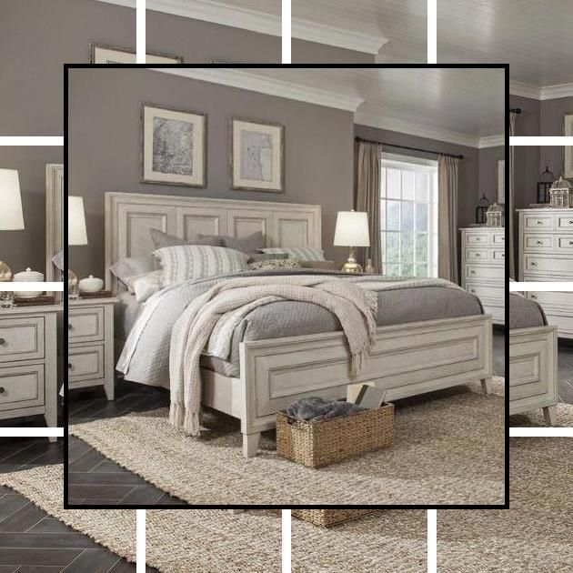 Bedroom Furniture Collections In 2020 Cheap Bedroom Furniture