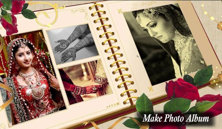If you are search photo album book maker online, go Flicbook app and select album photo book design and compose your personal photo, wedding photo, baby photo and many more on your mobile & laptop. To make photo album book online at very easy process. Flicbook app is very affordable prices and delivered in all over India.