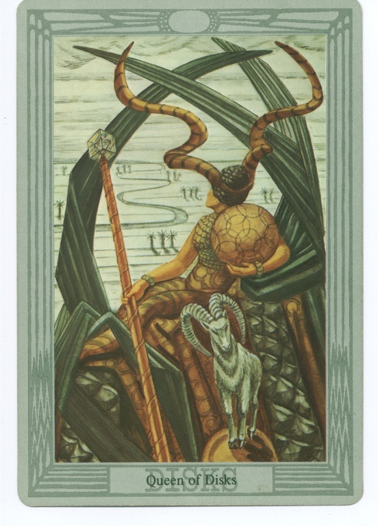 Tarot D The Didactic Tarot By Jeffrey M Donato: 79 Best THOTH TAROT CARD DECK Images On Pinterest