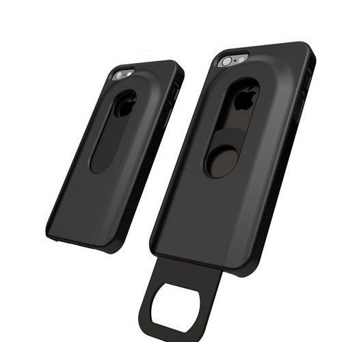 iphone 5 case charger uk