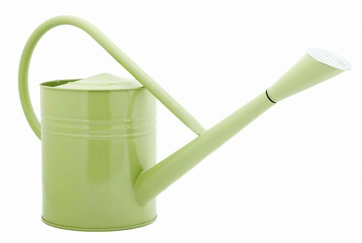 HS Arrosoir vert LowRes 1024x686 Décoration de table pour Pâques