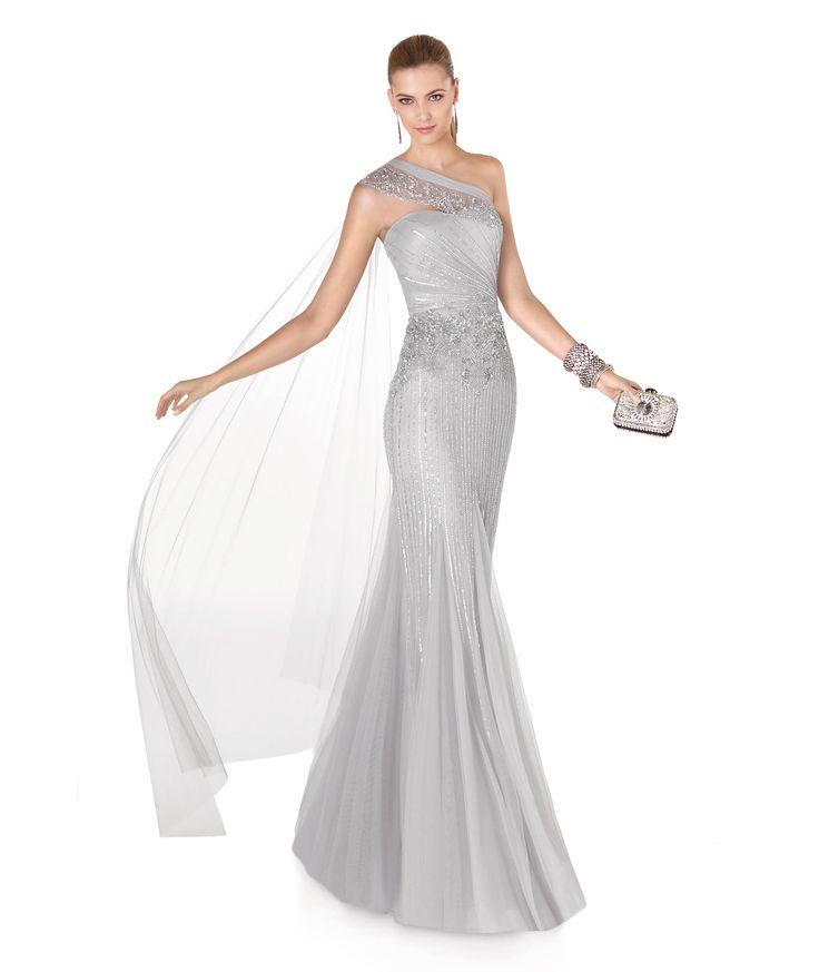 83 besten Pronovias Dress Bilder auf Pinterest | Modell ...