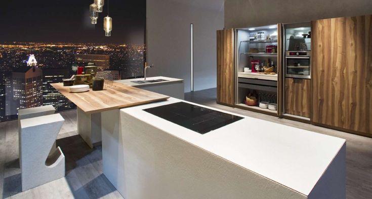 Best Counter Top Kitchen Materia