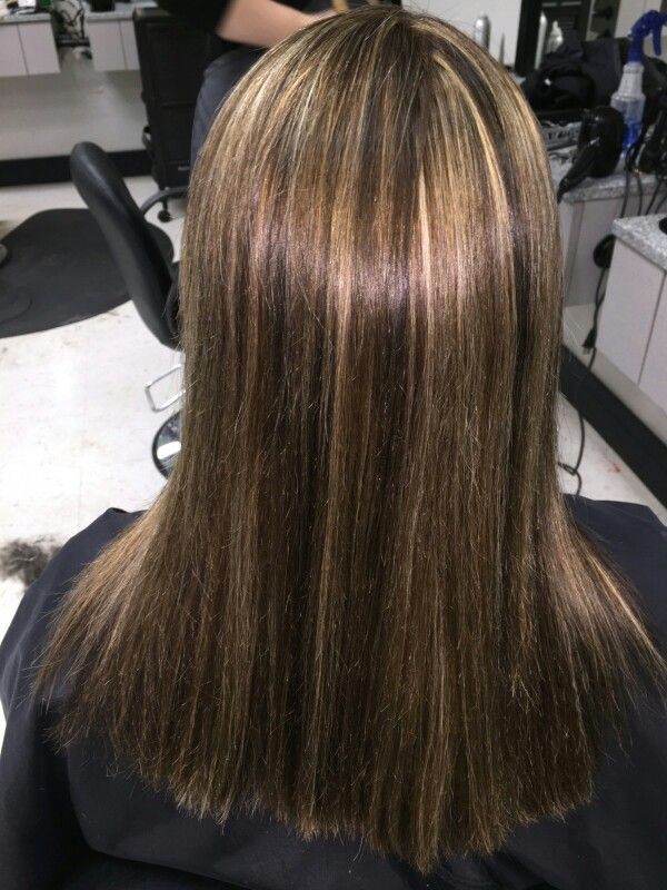Ash brown blonde highlights straight long                                                                                                                                                                                 More