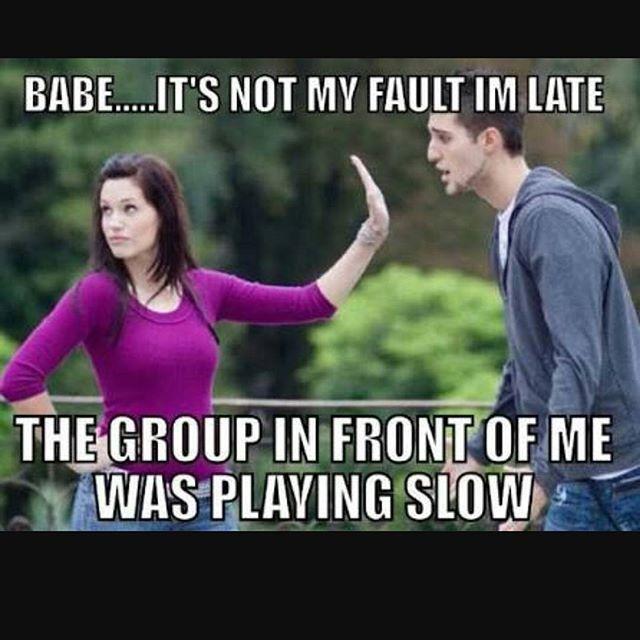 736c8257ad697a9675a19d610b28ea49 golf humour disc golf humor best 25 golf humor ideas on pinterest golf stuff, golf and,Funny Disc Golf Memes