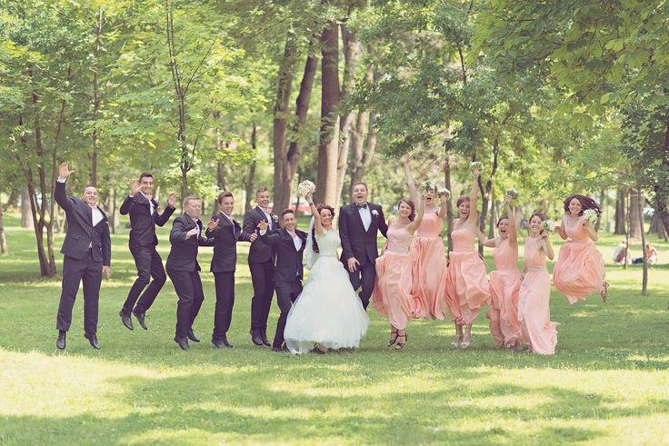 Wedding day  www.mdfoto.ro
