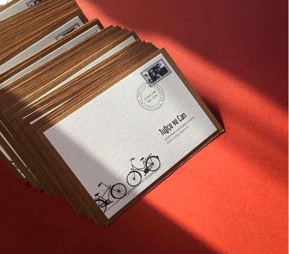 Paper Street Co - Tasarım Davetiye #davetiye #dugun #tasarimdavetiye #wedding #invitation