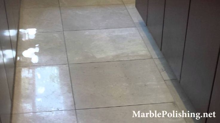 Marble Maintenance Service  Marble Care and Maintenance Service Marble Floor Restoration Service Marble Floor Restoration Marble cleaning and restoration Services  Marble Polishing.Net all types of marble floor polishing, cleaning, repair and restoration services in south florida area..  More Info Please See this Video And Sebscribe Our Youtube : https://www.youtube.com/user/colonial...