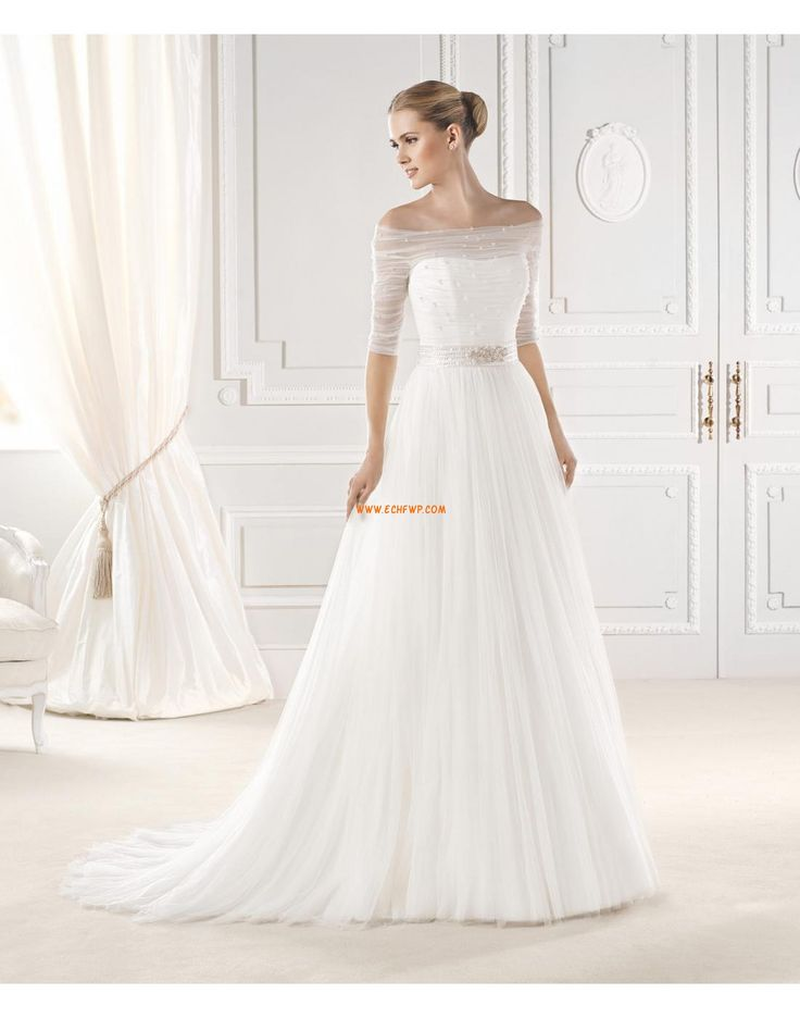 The 89 best Brautkleider hamburg images on Pinterest | Wedding ...