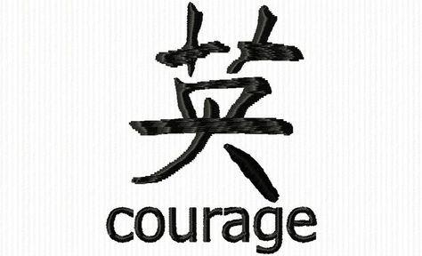 écriture chinoise