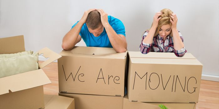 Let us take the stress out of packing for you! Call Morrison Moving now at (905) 525-8332. We can manage the entire packing process for you. Let us take care of packing everything for you. Proper preparation is necessary to protect your items from damage during your move. We will do everything to protect your personal items. We offer a variety of packing services. Contact us now to get a quote. https://www.morrisonmoving.ca/packing_services.html #packing #morrisonmoving #packingservices…