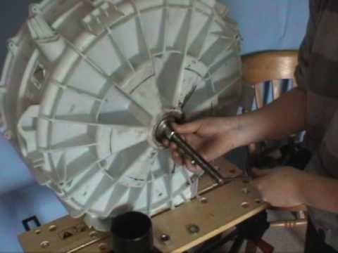 hoover 600mb washing machine manual