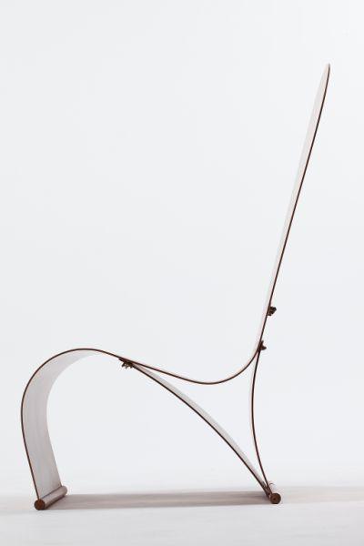 Herbert Von Thaden (Am.,1898   1969) Lounge ChairsThaden Jordan Furniture  Corporation · Furniture DesignFurniture IdeasInterior ...