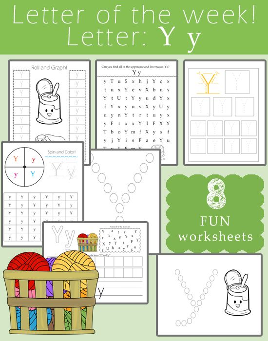 letter y activities 1000 ideas about letter y crafts on letter of 22710