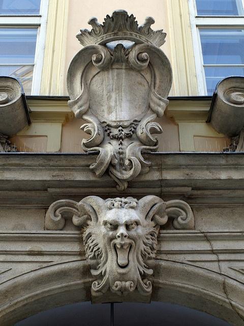 Brno, Czech Republic.