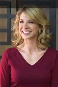 Image Search Results for jenna elfman husband