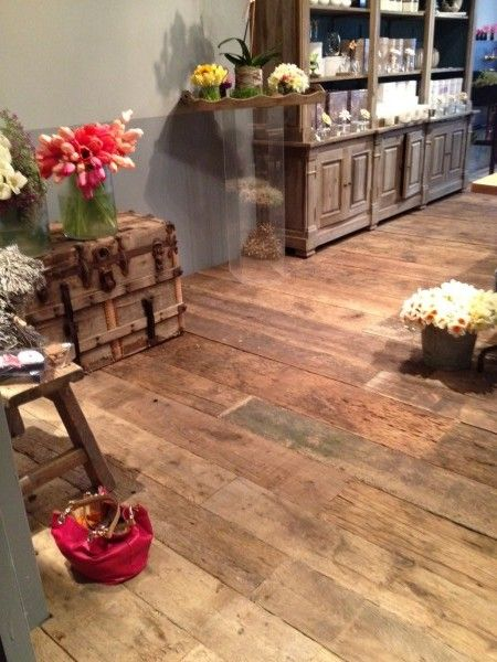 17 best ideas about wood plank flooring on pinterest for Reclaimed wood bay area ca