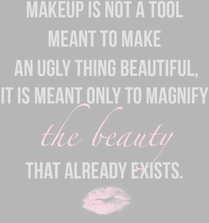 """Younique carries a wide variety of cosmetics to help enhance your look. Click on the link to view our beautiful line of colorful pigments, lushes lip colors, and our most popular item....... 3D fiber lash mascara!! Also know as """"the magical mascara"""""""