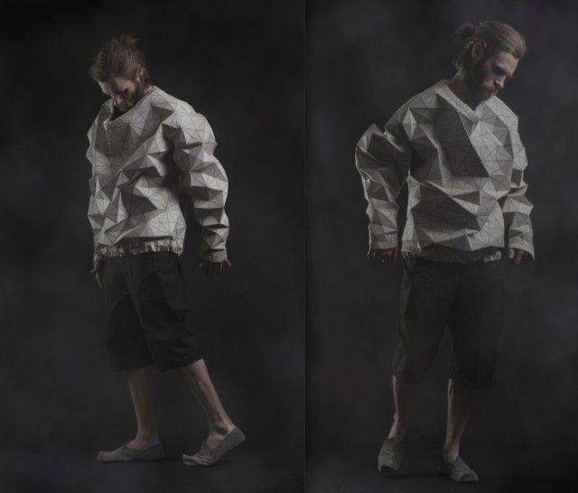 Lorez-Wooden-Clothes-1-640x546