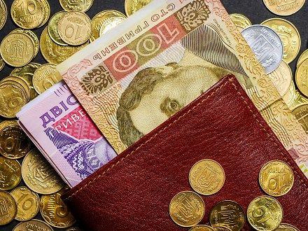 Відсьогодні в Україні зростають мінімальна зарплата і пенсія. За даними відомства, прожитковий мінімум у розрахунку на місяць на одну особу зростає з 1399 грн до 1544 грн. #time_ua #новини #Україна #Київ #новости #Украина #Киев #news #Kiev #Ukraine  #EU #Економіка