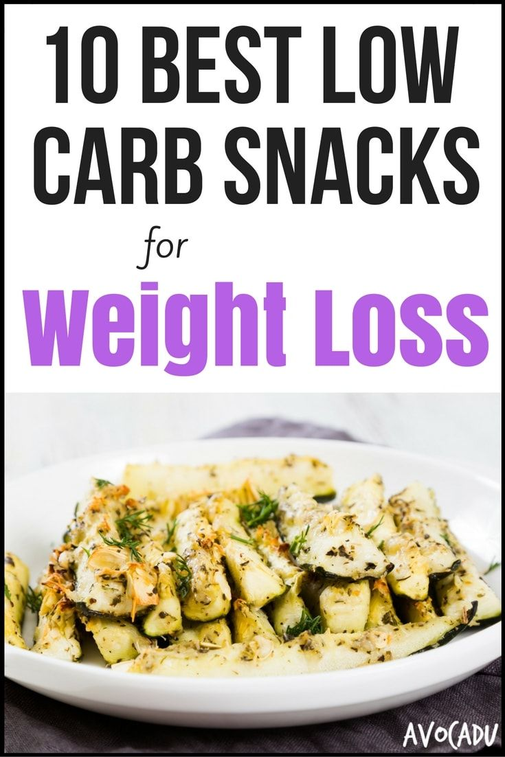 weight loss calculator carbs in popcorn