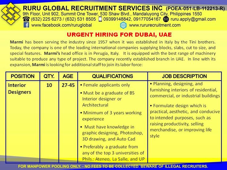 Autocad Draftsman  Jobs In Dubai    Sharjah And Autocad