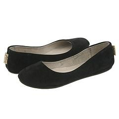 with support, cushion, no stupid tag- French Sole Sloop