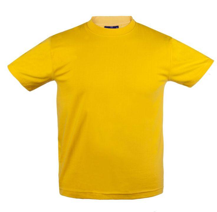 Футболка Vinson 190 Кроеная промо-футболка повышенной плотности. Ворот — резинка с эластаном, усиленные плечевые швы с двойной отстрочкой, жаккардовый ярлык.  Таблица размеров:    S M L XL XXL   64/47 65/49 71/51 73/53 76/55