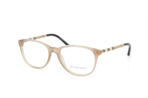 New Burberry Eyeglass Frames : 22 Best images about Eyeglasses Frames on Pinterest Kate ...