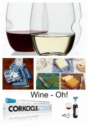 11 best mother s day gifts for wine lovers images on pinterest