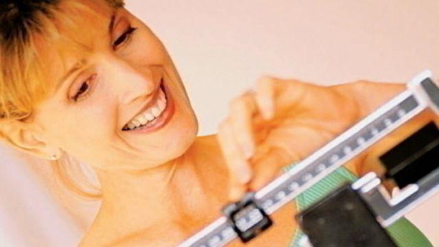 Jediný trik na chudnutie po štyridsiatke. Hlavne nesmiete prestať jesť!