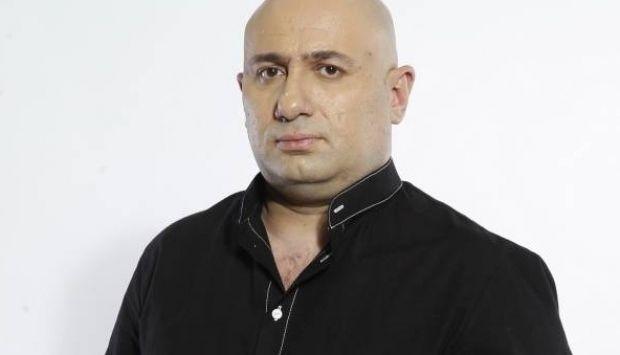 Chef Cătălin Scărlătescu a dezvăluit REŢETA DE DROB DE...