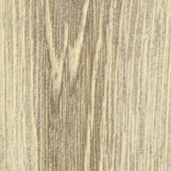 LOIRE CASTLES - collection by Mardegan Legno : : OLD CASTLE finishing : : #design #pavimenti #legno #wood #interiors #parquet #flooring #wood #floor