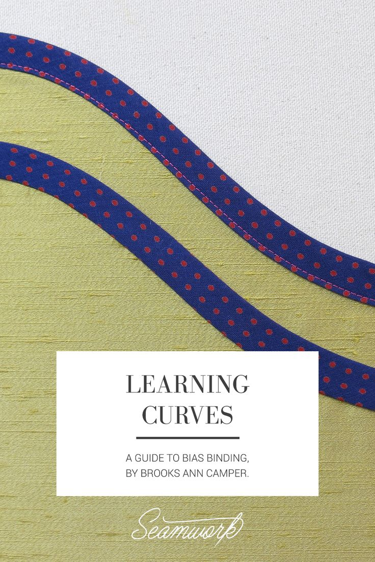 Learning Curves Seamwork Magazine 96 best