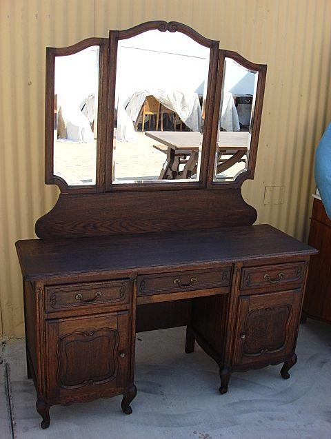 17 Best Images About Antique Furniture On Pinterest Center Table Louis Xvi And Foot Stools