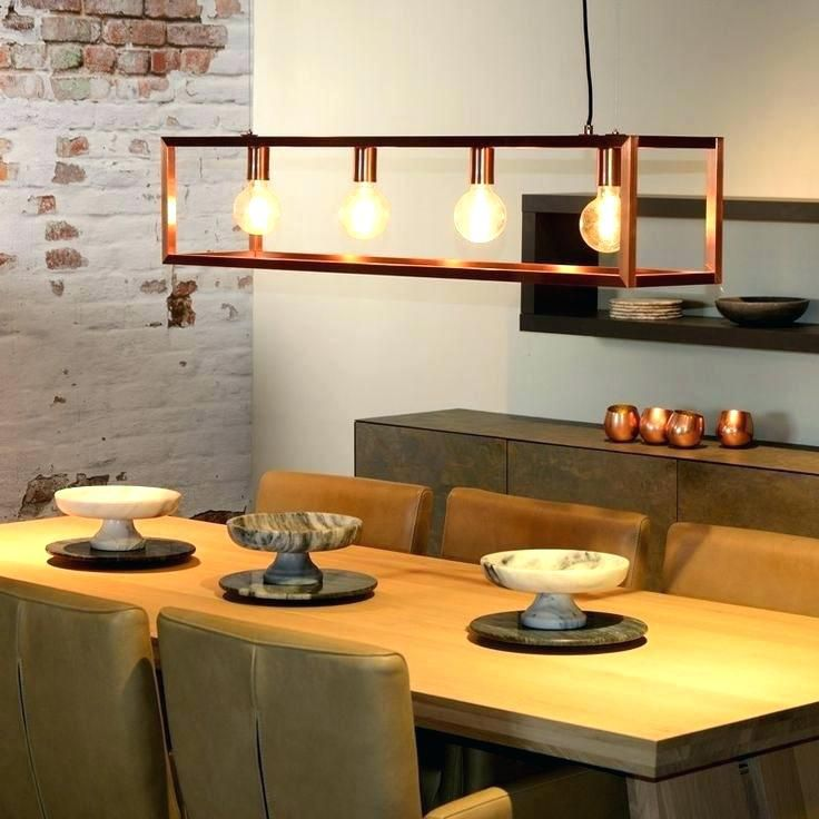 106 Best Copper Kitchen Accents Images Copper Dining Room