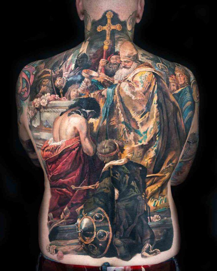 54 Best Religion Images On Pinterest