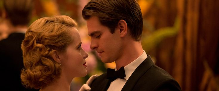 Breathe Movie Review