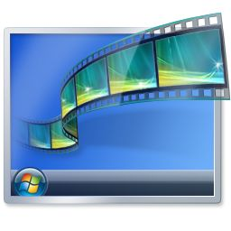 Windows 7 DreamScene Activator is the quality that enables you to use a video or an animation as the desktop background, and this does not stress the CPU