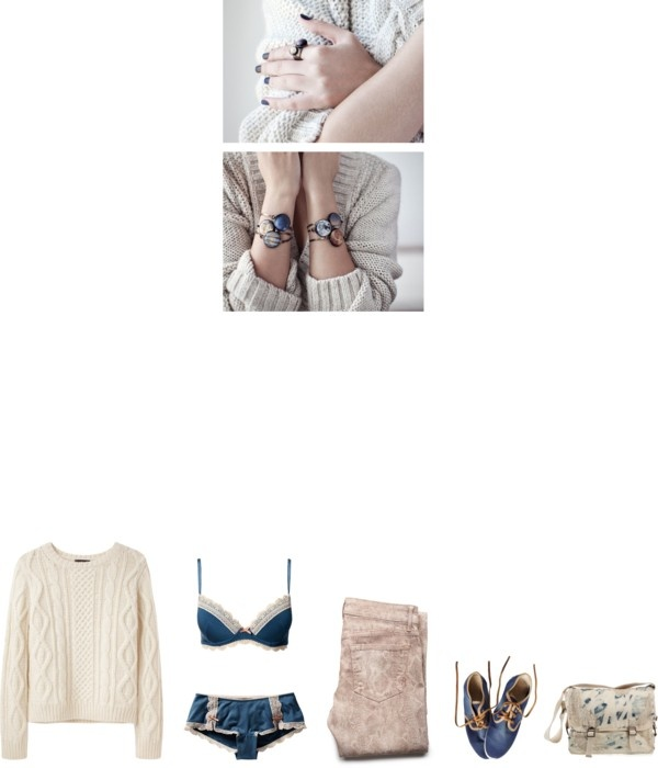 """our bed is not for secrets"" by mandamel ❤ liked on Polyvore"