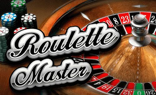 Situs Judi Roulette Online Terpercaya  http://queenbola99.org/situs-judi-roulette-online-terpercaya/