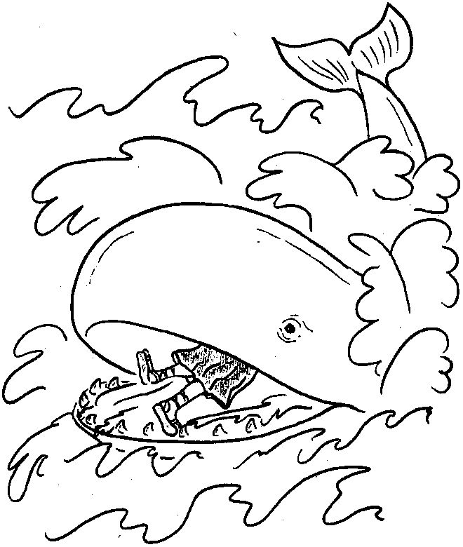 jonah and the whale coloring pages for kids another picture and gallery about biblical coloring pages bible verse coloring pages free children bible colo