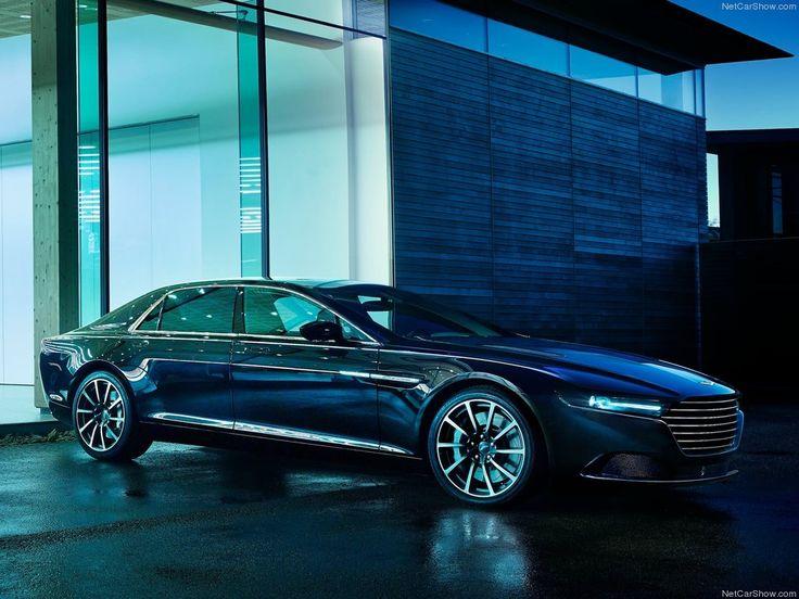http://auto-rev.blogspot.com/2014/09/2016-aston-martin-lagonda.html 2016 Aston Martin Lagonda -