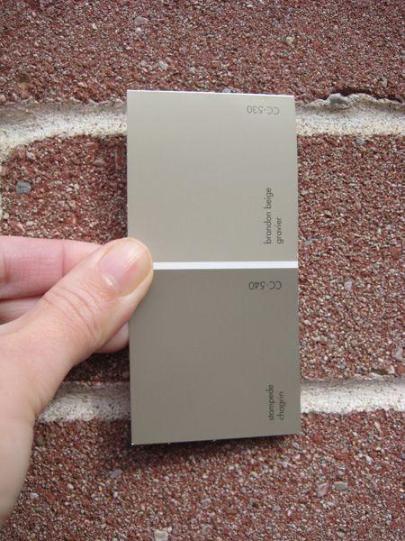 84 best images about paint colour ideas on pinterest. Black Bedroom Furniture Sets. Home Design Ideas